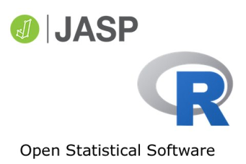 Open Statistical Software