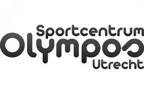 Alumni-olympossportcentrum_385x257