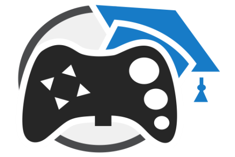 Gameresearch icon