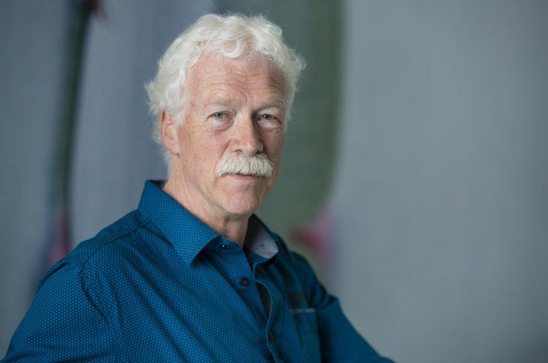 Gerrit van Meer