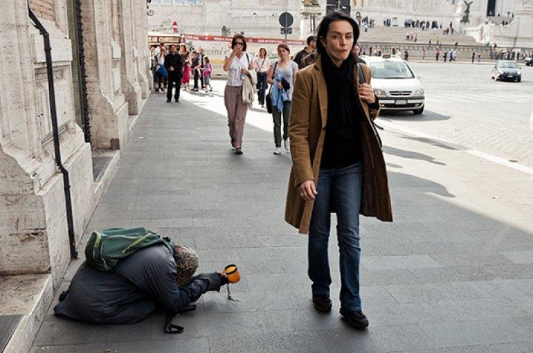 © iStockphoto.com/zodebala