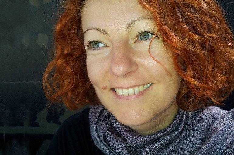 Ana Dragojlovic