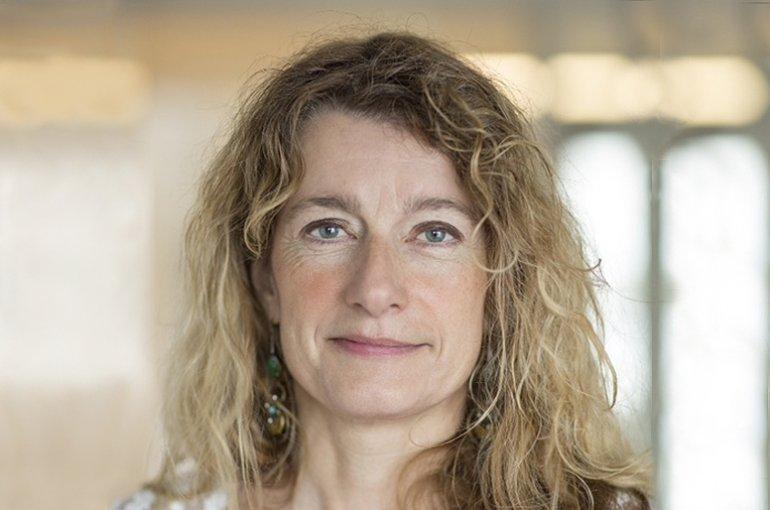 Prof. dr. Ellen Gerrits
