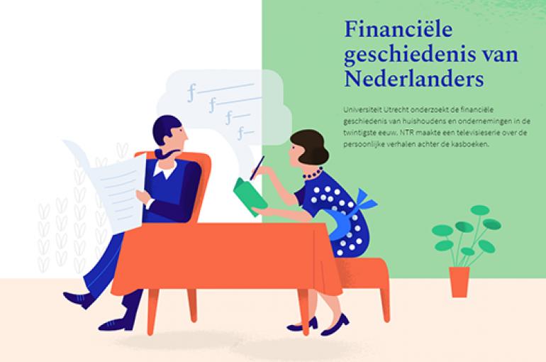 Bron: kasboekjevannederland.nl