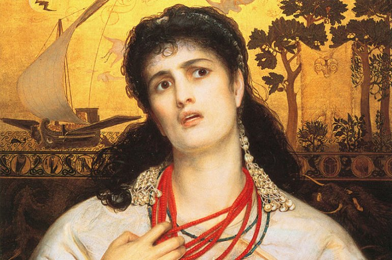 euripides medea essays Guilt as a weapon in medea essay by essayswap (euripides 223) medea ensures the nurse won't say anything of her plot to jason by appealing to her.