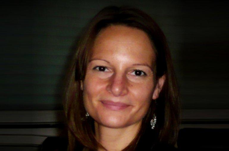 Dr. Britta Schilling