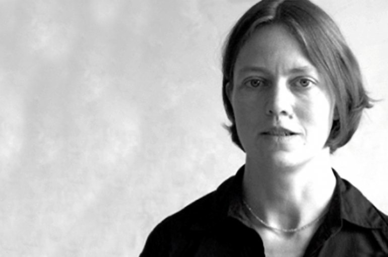 Professor Annette Vowinckel
