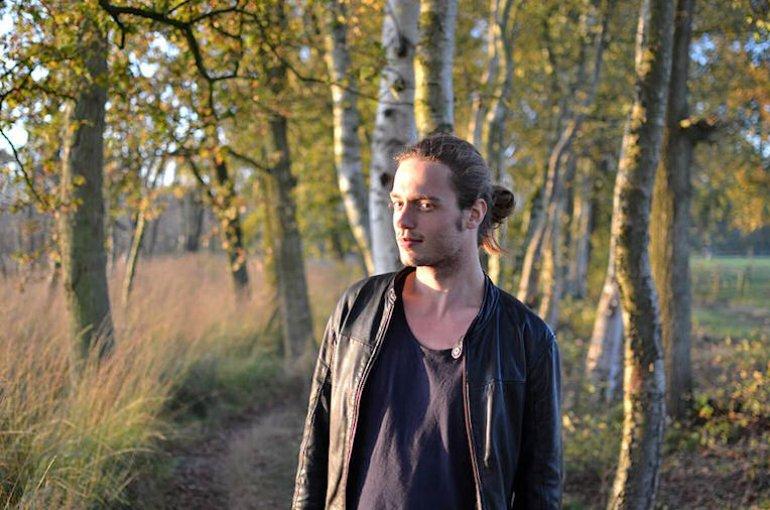 Erik Meinema