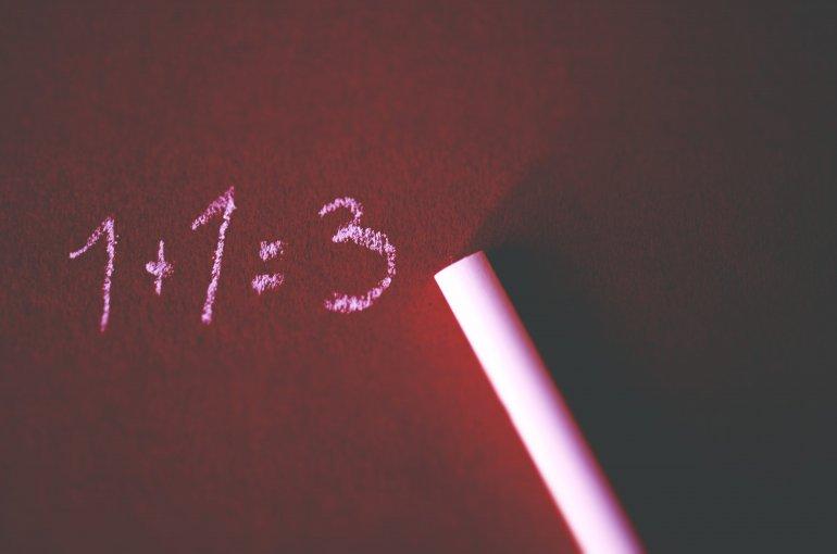James Pond / unsplash.com