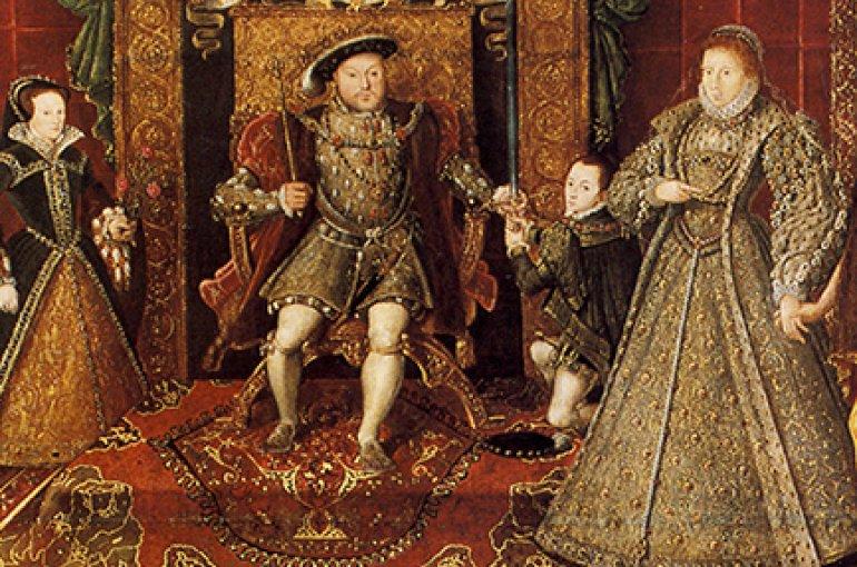 Tudor dimofte phd thesis