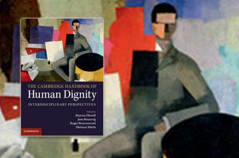 The Cambridge Handbook of Human Dignity