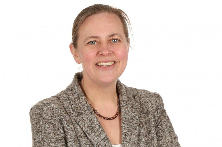 Prof. Aukje Mantel-Teeuwisse