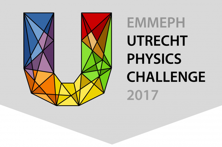 Utrecht Physics Challenge