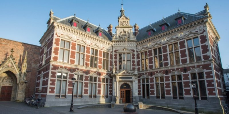 Exchange and visiting students utrecht university - Utrecht university international office ...
