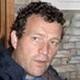 Prof. dr. Maarten Krol.