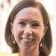 Dr. Brianne McGonigle Leyh, lid van de Utrecht Young Academy.