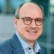 Prof. Bert Weckhuysen, Universiteit Utrecht