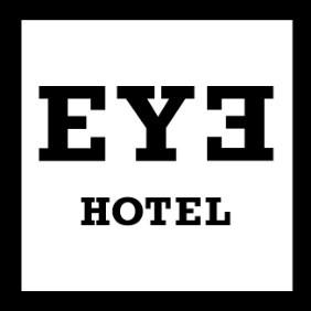 EYEhotel
