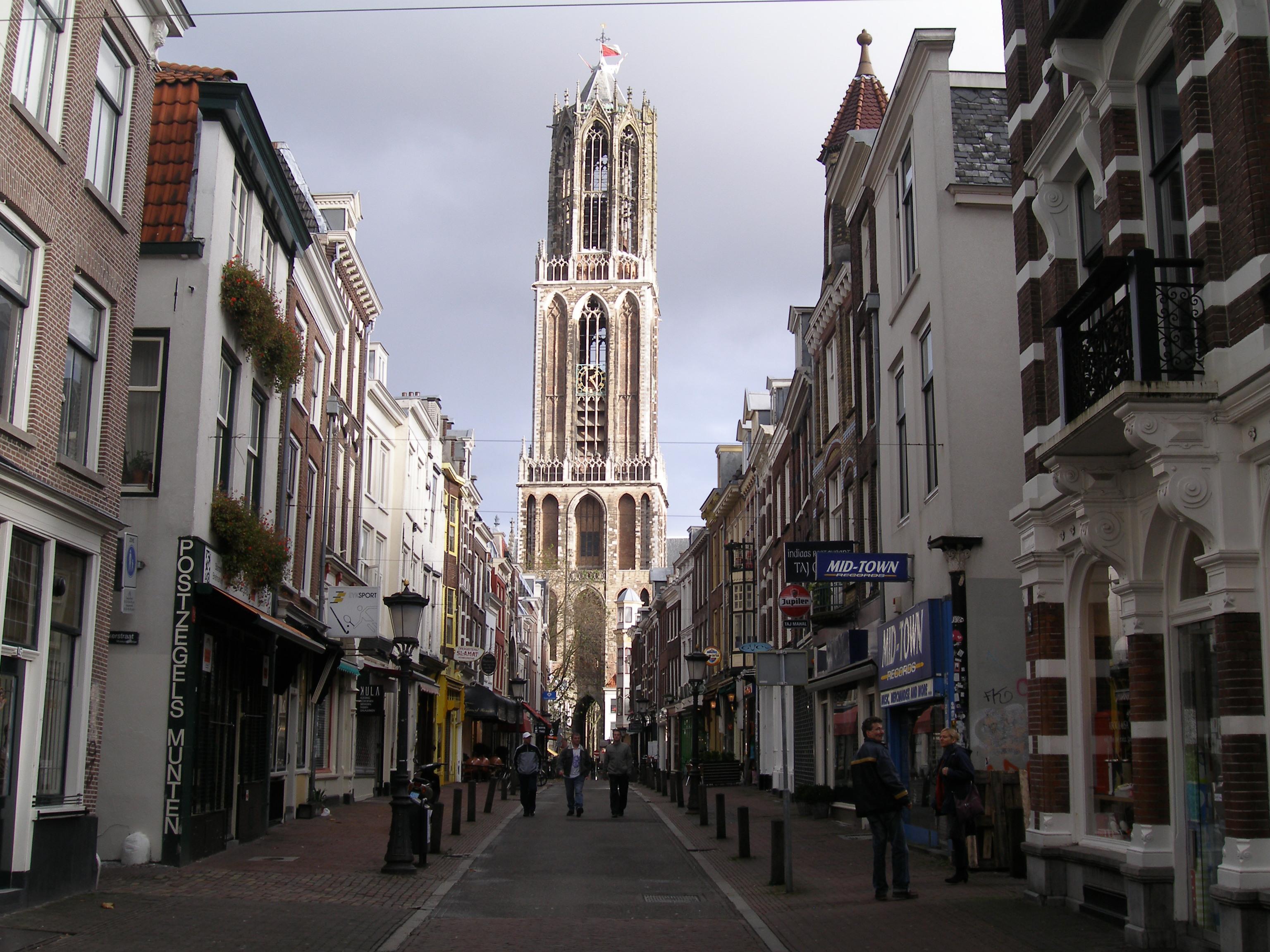 porno site nederland neuken utrecht